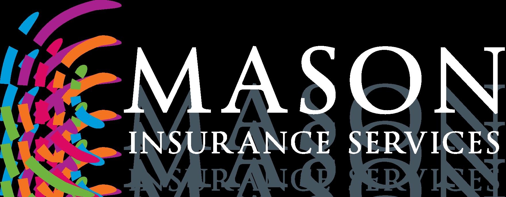 Mason Insurance Services